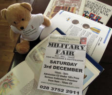 fuzzy-military-fair-dec