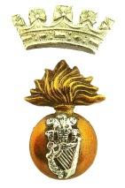 RIrF CAP BADGE JPEG